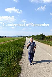 Condemned to Remember Poster