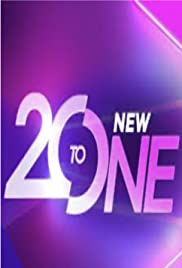 20 to 1 Poster