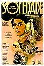Soledade, a Bagaceira (1976) Poster