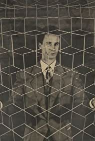 Emilio Pérez Piñero. El sueño quebrado de un arquitecto (2011)