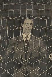 Emilio Pérez Piñero. El sueño quebrado de un arquitecto Poster