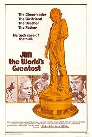 Jim, the World's Greatest (1975)