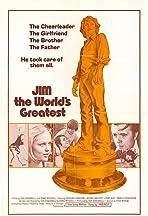 Jim, the World's Greatest
