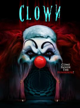 Clown 2019 English Movie 300MB HDRip Download