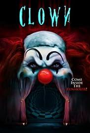 Clown (2019) 1080p