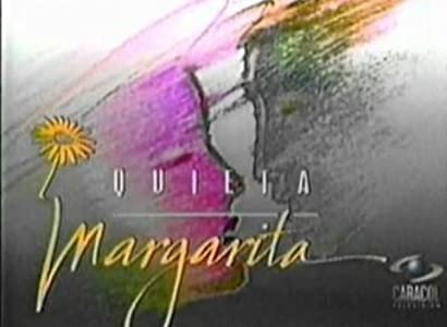 Movie download Episode 1.127 (1989), María Eugenia Dávila [640x320] [640x360]