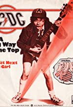 AC/DC: It's a Long Way to the Top, If You Wanna Rock 'n' Roll