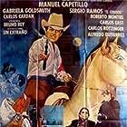 Muertes anunciadas (1988)