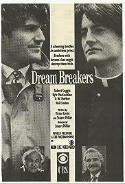 Dream Breakers Poster