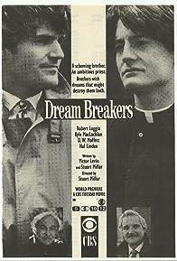 Primary photo for Dream Breakers