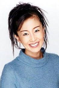 Primary photo for Michie Tomizawa