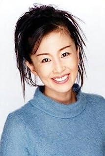 Michie Tomizawa New Picture - Celebrity Forum, News, Rumors, Gossip