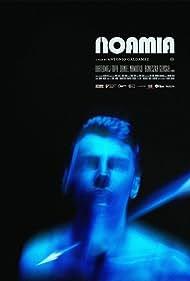 Noamia (2020)