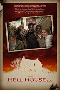 To download latest movies Hell House LLC [[480x854]