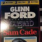 Sam Cade (1972)
