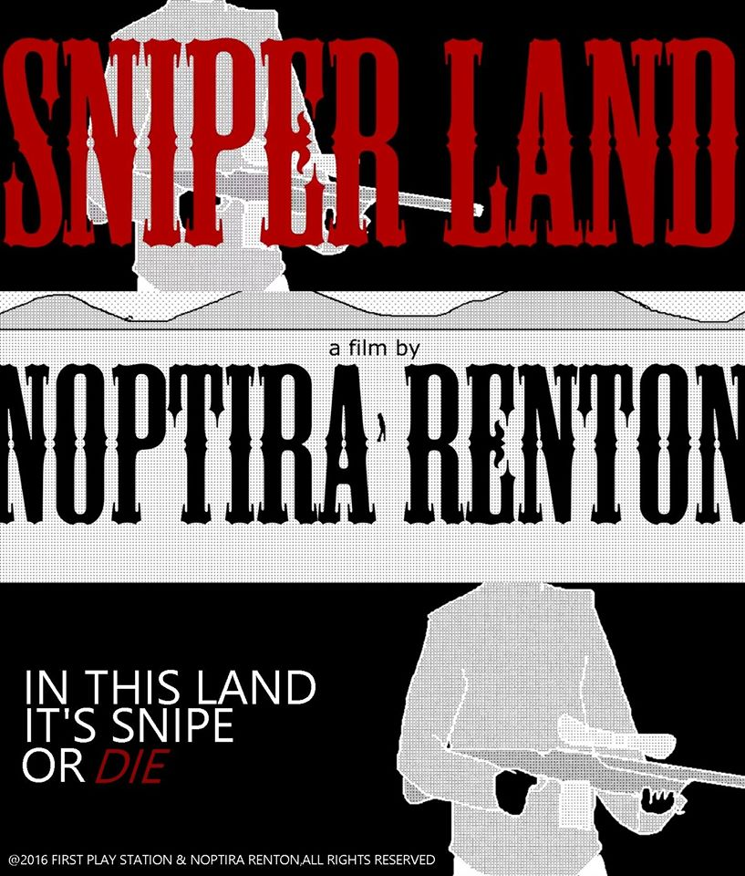Sniper Land