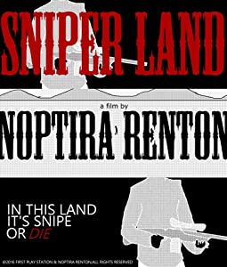 Sniper Land movie download hd