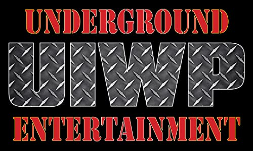 UIWP Entertainment download movie free