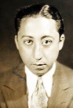 Benny Rubin's primary photo