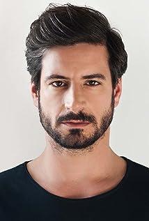Diogo Mesquita Picture