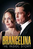 Brangelina: The Inside Story