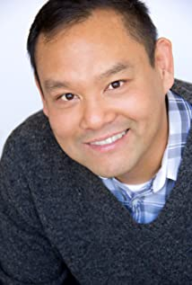 George Q. Nguyen Picture