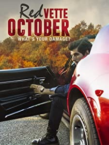 English movies torrents download sites Red Vette October [720x594]