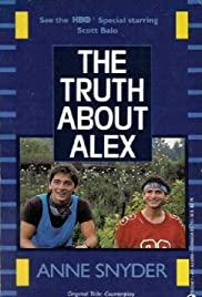 The Truth About Alex (1986) Poster - Movie Forum, Cast, Reviews