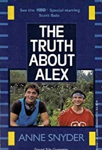 Primary photo for The Truth About Alex