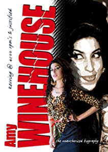 Movies downloadable for mobile Revving - 4500 RPM's & Justified, Amy Winehouse [XviD] [hd720p]