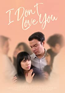 Really free movie downloads I Don't Love You by none [hddvd]