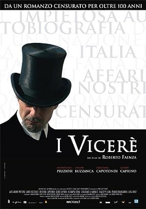 History I Viceré Movie