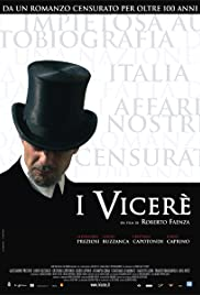 I Viceré(2007) Poster - Movie Forum, Cast, Reviews