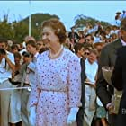Queen Elizabeth II in Episode dated 24 August 1989 (1989)