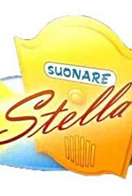 Suonare Stella (2006)