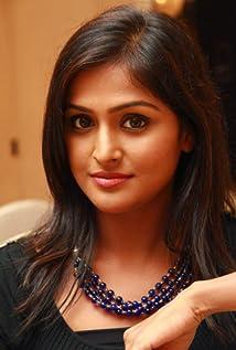Ramya Nambeeshan Picture