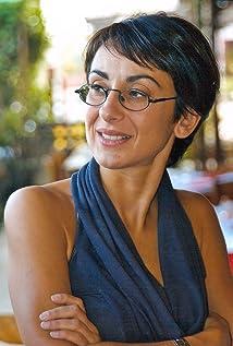 Daniela Ciancio Picture