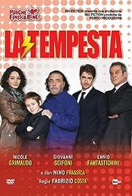 La tempesta (2013)