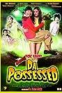 Da Possessed (2014) Poster