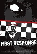 First Response
