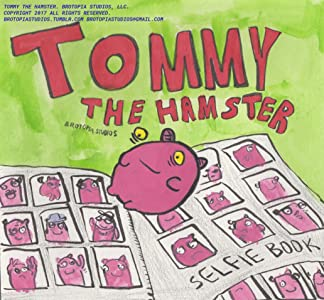 Best site to download latest english movies Tommy the Hamster [mts]