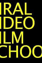 Viral Video Film School