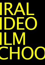 Viral Video Film School