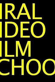 Viral Video Film School (TV Series 2010– ) - IMDb