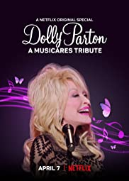 LugaTv   Watch Dolly Parton A MusiCares Tribute for free online