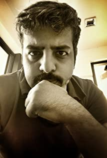 Amit Golani Picture