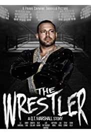 The Wrestler: A Q.T. Marshall Story