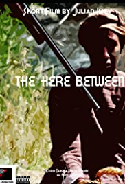 The Here Between Poster