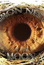 Iron Nest of the Moon