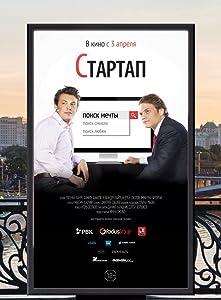 Watch a movies Startap Russia [720x1280]